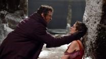 Hugh Jackman, Anne Hathaway - Les Misérables