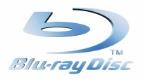 blu-ray-1024x588