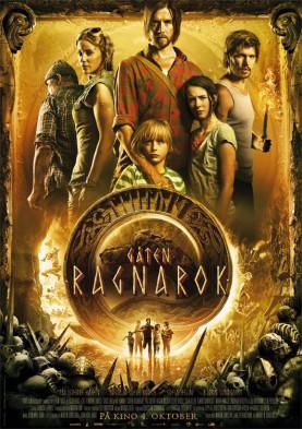 Gåten Ragnarock