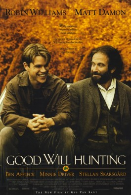 good-will-hunting-movie-poster-1997-1020265472