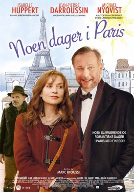 Star Trek Date Night - The Dating Divas