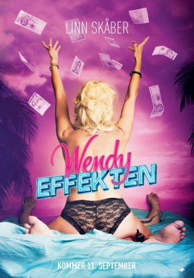 Wendyeffekten