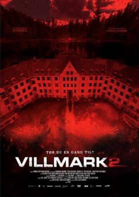 Villmark 2