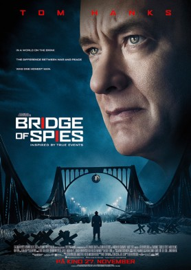 Bridge of Spies